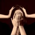 Postupem věku nás mohou bolesti hlavy trápit čím dál tím více. Buďto za to jednoduše může věk a nebo spíše zanedbaná prevence. Mnoho lidí bolesti řeší až ve chvíli, kdy...